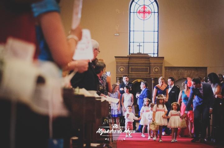 boda fernando y blanca_0066