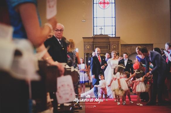 boda fernando y blanca_0067