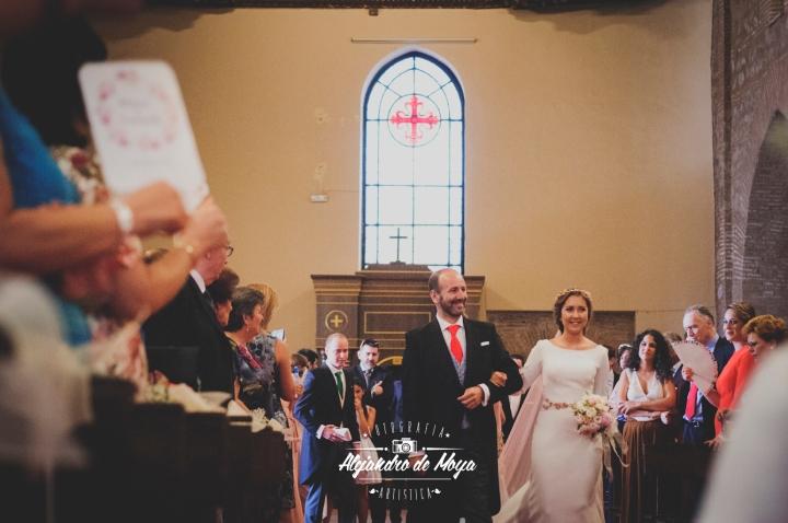 boda fernando y blanca_0068