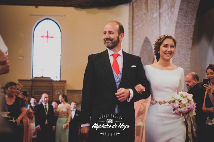 boda fernando y blanca_0069