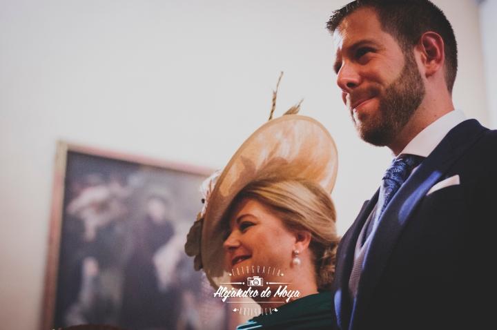 boda fernando y blanca_0070