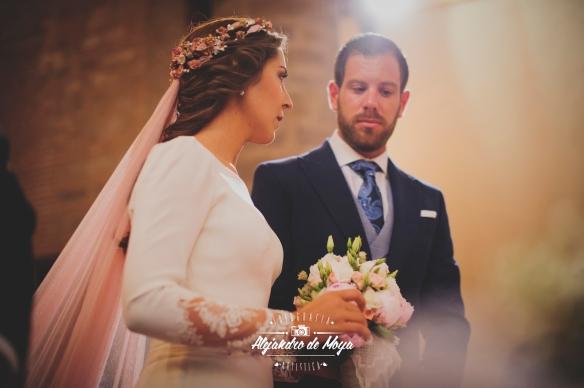 boda fernando y blanca_0071