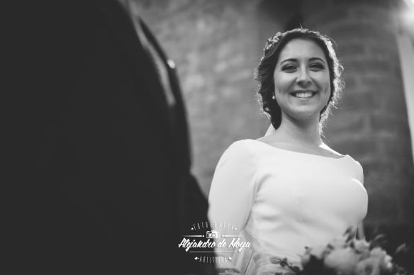 boda fernando y blanca_0072