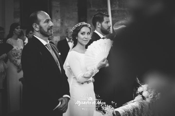 boda fernando y blanca_0073