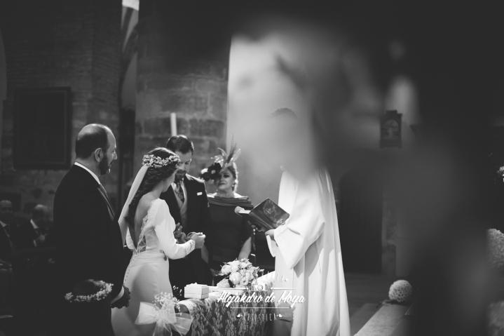boda fernando y blanca_0075