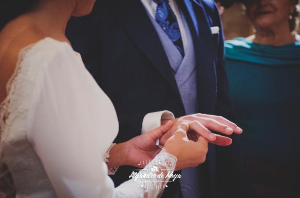 boda fernando y blanca_0076