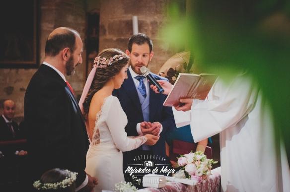 boda fernando y blanca_0077