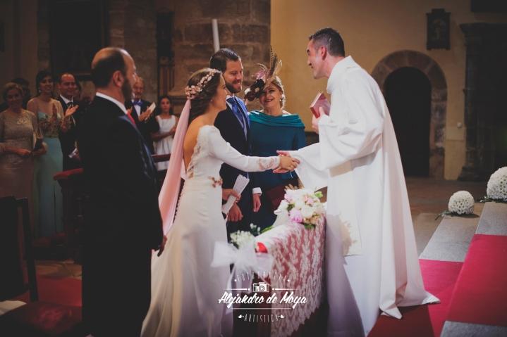boda fernando y blanca_0078