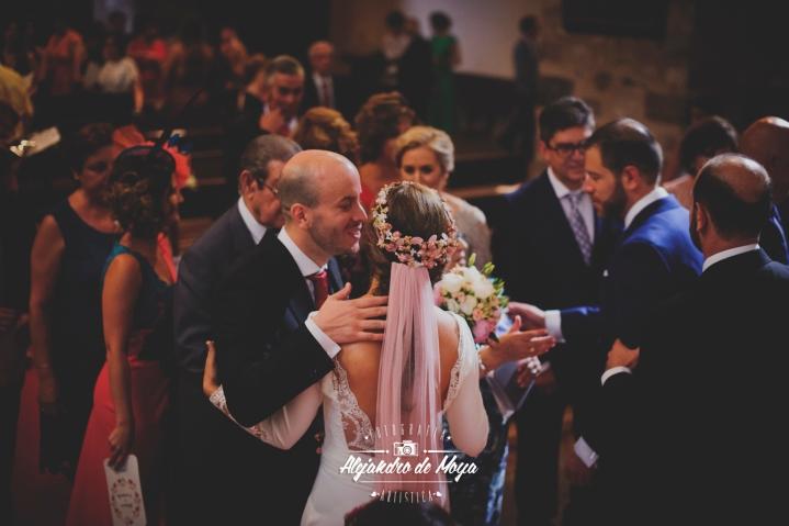 boda fernando y blanca_0079