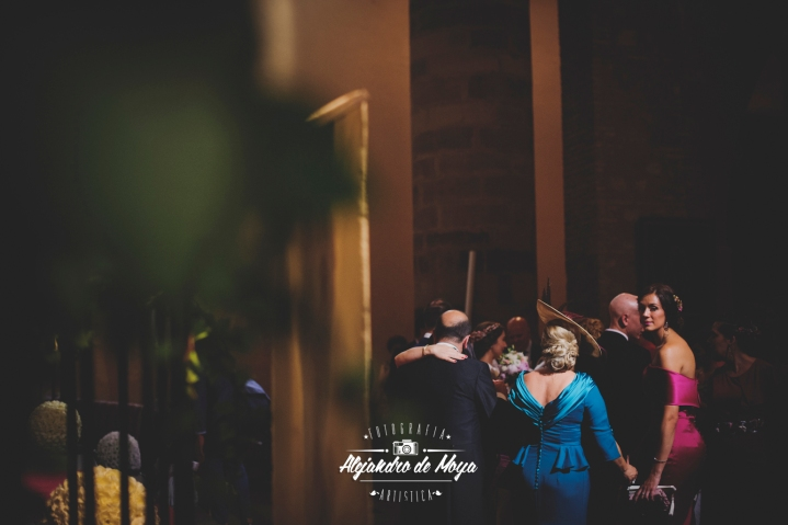 boda fernando y blanca_0080