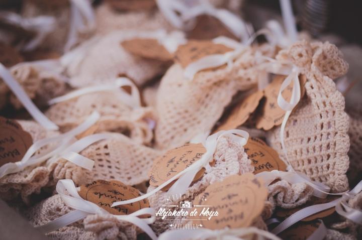 boda fernando y blanca_0081