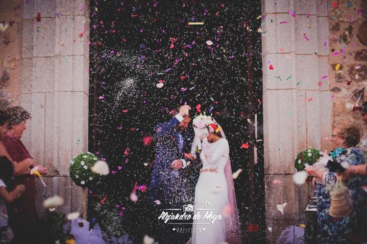 boda fernando y blanca_0083