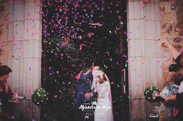 boda fernando y blanca_0084