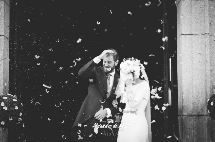 boda fernando y blanca_0085
