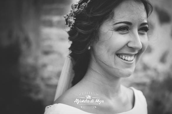 boda fernando y blanca_0087