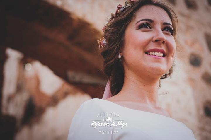 boda fernando y blanca_0088
