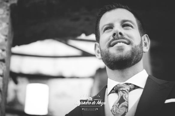 boda fernando y blanca_0089