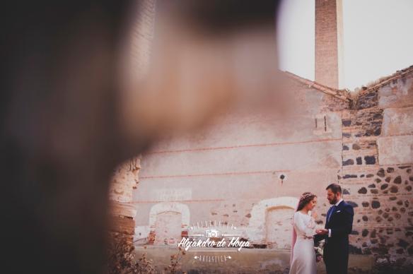boda fernando y blanca_0090