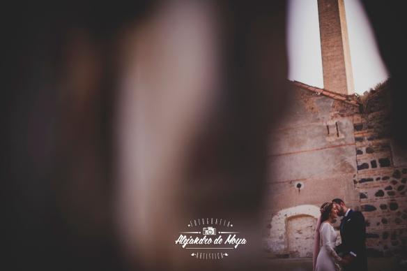 boda fernando y blanca_0091
