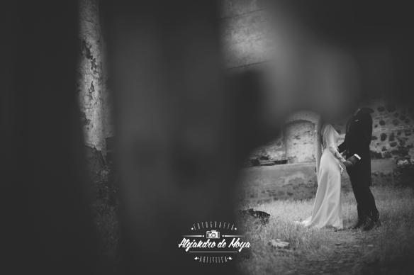 boda fernando y blanca_0092