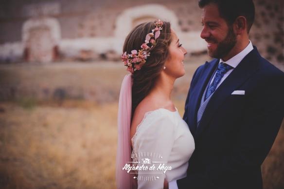 boda fernando y blanca_0093