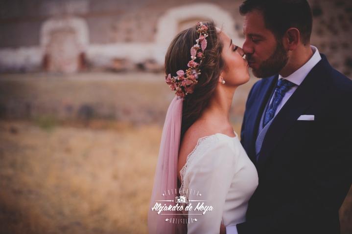 boda fernando y blanca_0094