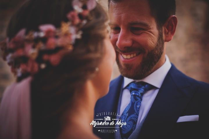 boda fernando y blanca_0095