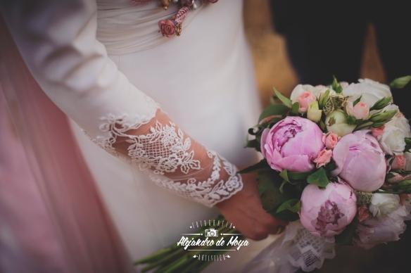 boda fernando y blanca_0096