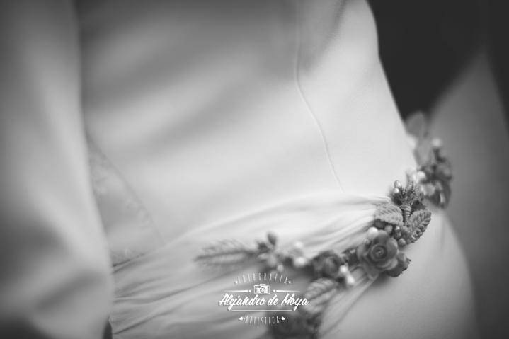 boda fernando y blanca_0097