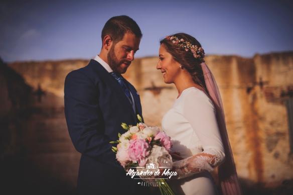 boda fernando y blanca_0098
