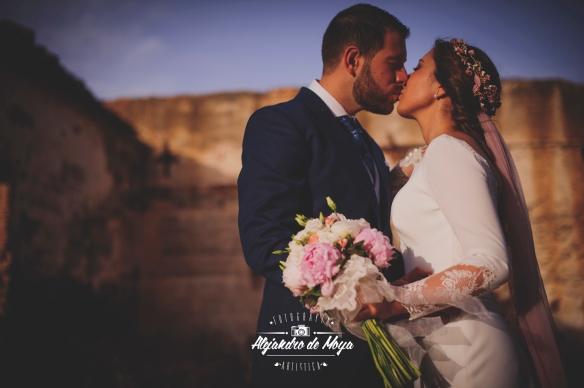 boda fernando y blanca_0099