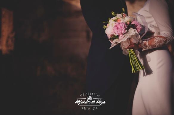 boda fernando y blanca_0100