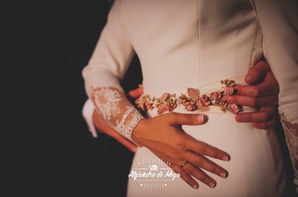 boda fernando y blanca_0101