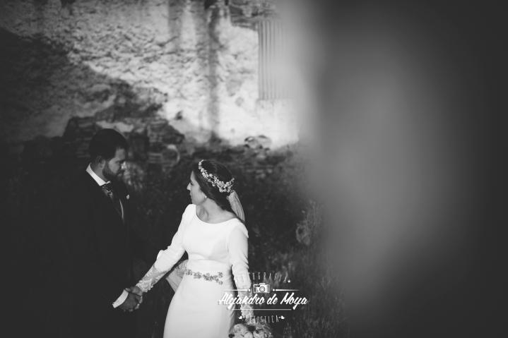 boda fernando y blanca_0102