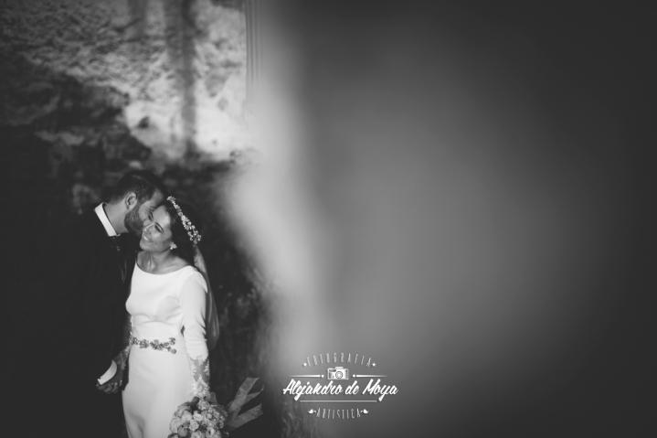 boda fernando y blanca_0103
