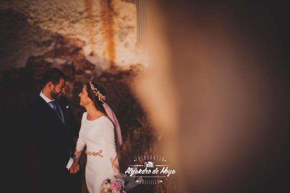 boda fernando y blanca_0104