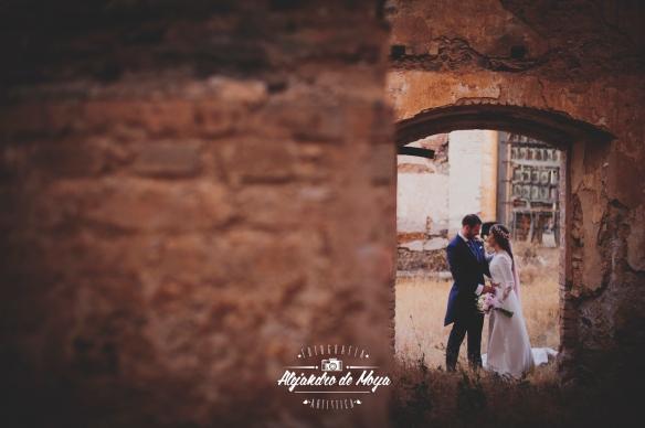 boda fernando y blanca_0105