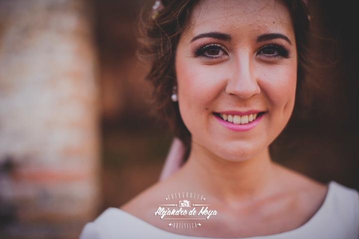 boda fernando y blanca_0108