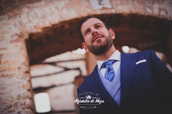 boda fernando y blanca_0111