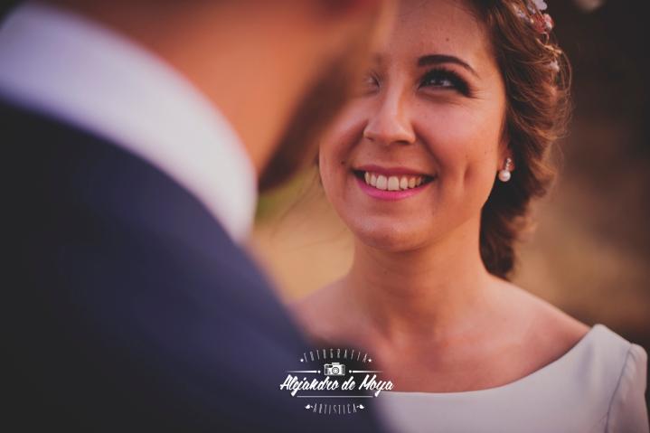 boda fernando y blanca_0112