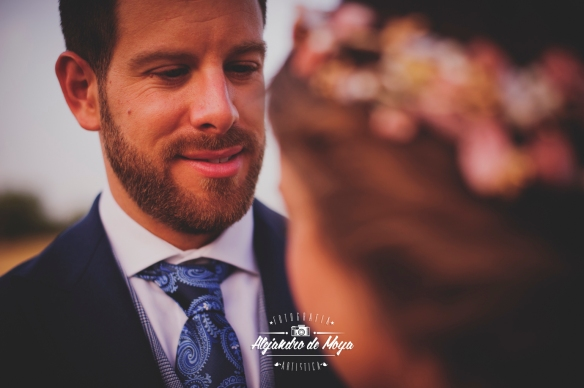 boda fernando y blanca_0113