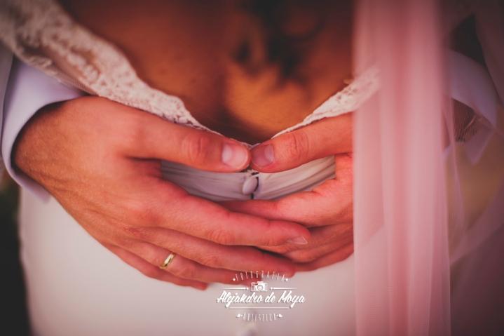 boda fernando y blanca_0114