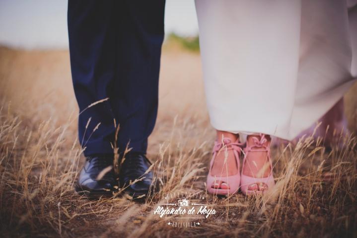 boda fernando y blanca_0116