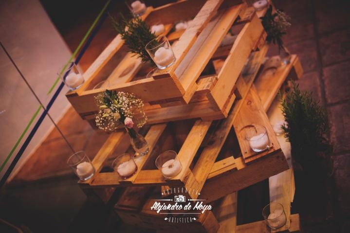 boda fernando y blanca_0119