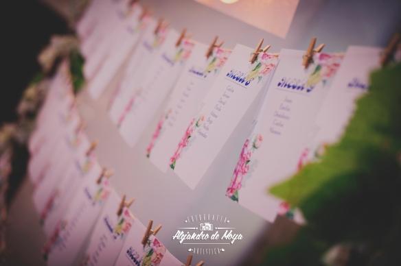 boda fernando y blanca_0120