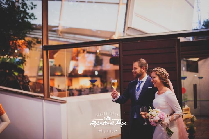 boda fernando y blanca_0123