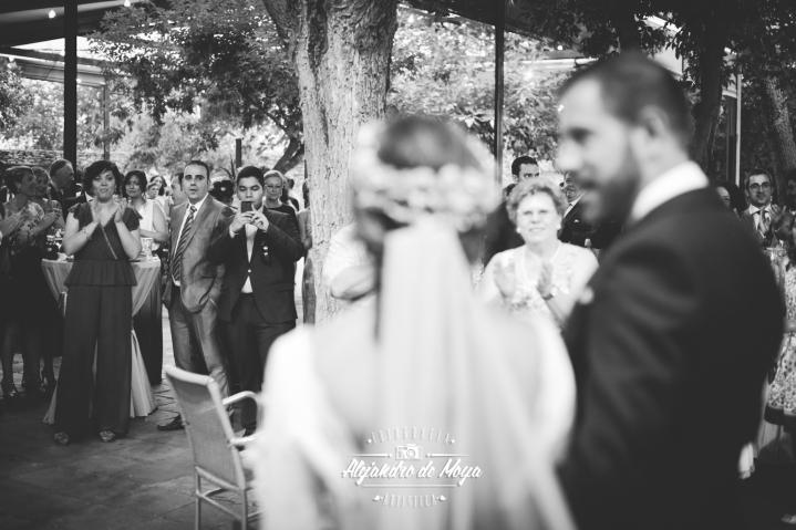 boda fernando y blanca_0124