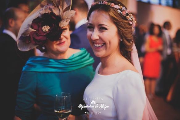 boda fernando y blanca_0125