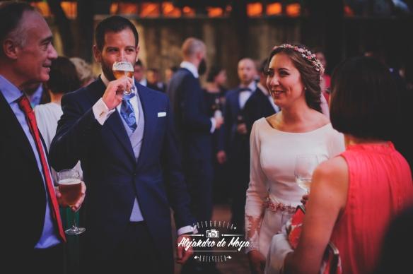boda fernando y blanca_0126