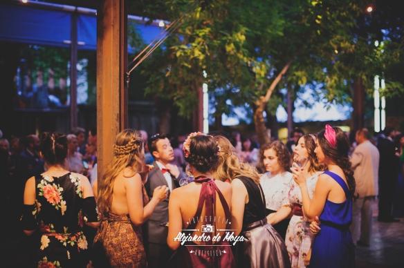 boda fernando y blanca_0127